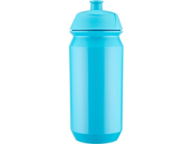 Tacx Shiva Drikkeflaske 500ml, blue